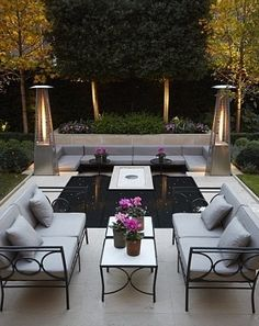 @billionaires-VIP- 25 Duke Semans Mansion – Fifth Avenue, Manhattan, New York Value: $44 million Owner: Carlos Helu Slim, Net worth: $73 billion #Luxurydotcom