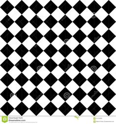 vector-modern-seamless-geometry-pattern-checkered-black-white-abstract-geometric-background-trendy-print-monochrome-retro-61474000.jpg (1300×1390)