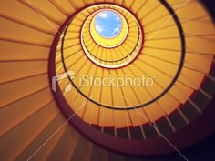 Hunterdon, Somerset and Warren County Real Estate - Home Values: Where Are They Headed Over The Next 5 Years? Stage House For Sale, Low Angle Shot, Warren County, Real Estate Information, Love Your Home, Angel Of Death, Real Estate News, Under Stairs, Abstract Photos