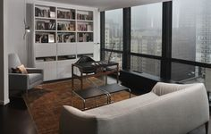 home office designers tips. Expert Advice: Home Office Design Tips Designers