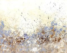 'Inspirit' by Vinn Wong Painting Print on Wrapped Canvas Canvas Art Prints, Painting Prints, Canvas Wall Art, Paintings, Abstract Painters, Abstract Art, Find Art, Wrapped Canvas, Artist