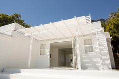 Thank you for considering Two Views villa for your stay in Camps Bay, Cape Town. Book with Us for the Lowest Rates available online, guaranteed! Camps, Mountain View, Cape Town, South Africa, Beach House, Pergola, Villa, Outdoor Structures, Luxury