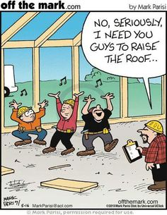 construction jokes funny - Yahoo Image Search Results