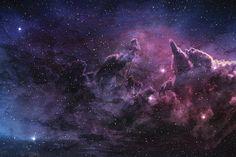 Como vai ser o fim do Universo?