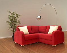 Marvelous 22 Best Corner Sofa Images Corner Couch Corner Sofa Pdpeps Interior Chair Design Pdpepsorg
