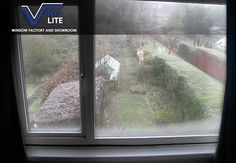 VINYL-LITE WINDOW FACTORY AND SHOWROOM  l Identifying 3 Types of Window Condensation  #Windows #WindowCondensation #WindowReplacement #WindowInstallation #QuickWindowTips #HomeTips