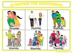 http://e-children.blogspot.gr/search/label/%CE%9F%CE%99%CE%9A%CE%9F%CE%93%CE%95%CE%9D%CE%95%CE%99%CE%91