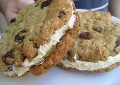 Slide Show | Los Angeles: 9 Sandwich Cookies We Love | Serious Eats