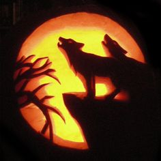 Scary-Wolf-Pumpkin-Carving-Ideas-2015-2.jpg (1600×1600)