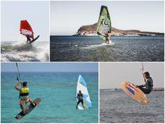 spot-windsurf-kitsurf-marseille-provence