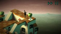Back to Bed Gameplay New Puzzle, Puzzle Games, Bed Back, Pc Game, Safety, Bob, City, Free, Travel