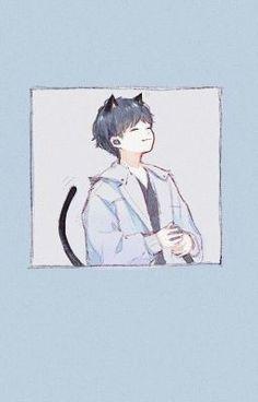 List of Best Aesthetic Anime Wallpaper IPhone Pop art wallpaper iphone illustrations 52 ideas Anime Wallpaper Iphone, Bts Drawings, Cute Art, Art, Cute Drawings, Boy Art, Art Wallpaper Iphone, Pop Art Wallpaper, Aesthetic Anime