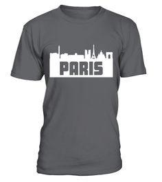# Paris France Skyline Silhouette (Copy) (2) .  HOW TO ORDER:1. Select the style and color you want: 2. Click Reserve it now3. Select size and quantity4. Enter shipping and billing information5. Done! Simple as that!TIPS: Buy 2 or more to save shipping cost!This is printable if you purchase only one piece. so dont worry, you will get yours.Guaranteed safe and secure checkout via:Paypal | VISA | MASTERCARD