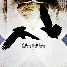 VALHALL : THΣ SH▲PΣ OF HUGIN EP