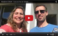 Já viste o meu vídeo no Tumblr?  Espreita aqui: http://paulavgarcia.tumblr.com/post/112426524380/mastermind-elite20-ecos-do-dia-de-sabado-o como foi o dia de sábado do Mastermind do Elite20