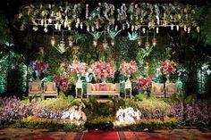 Homey and Intimate Javanese Wedding at Hotel Bidakara - IMG_0016
