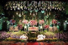 Homey and Intimate Javanese Wedding at Hotel Bidakara - IMG_0016