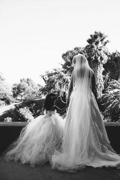 stonehouse weddings temecula creek inn 06
