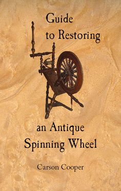http://www.ztwist.com/Guide%20to%20Restoring%20Antique%20Wheels.htm