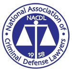 Daniel Lenghea member of National Association of Criminal Defense Lawyers represents clients in state and federal charges.