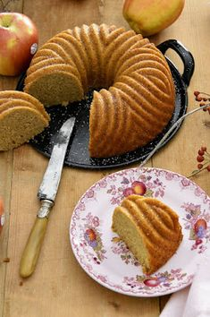 Deli, Pancakes, Bakery, Breakfast, Ethnic Recipes, Drinks, Food, Deserts, Cooking Recipes