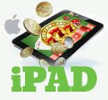 Owners of the great iPad device are particularly lucky, since the device seems to have been made to enjoy these wonderful games. Online casino ipad is portable to play game anytime,anywhere. #gamblingipad https://gamblingonline.biz/ipad/