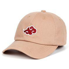 Show your love and support of the Akatsuki when you wear this trendy Team Akatsuki Hat.Strap Type: AdjustableStyle: CasualHat Size: One SizeGender: UnisexMaterial: Cotton Sweat Shirt, Naruto's Dad, Naruto Merchandise, Anime Dad, Anime Naruto, Hip Hop, Black Snapback Hats, Family Logo, Style Streetwear