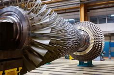 Alstom further consolidates its presence in China with a new contract to supply two GT13E2 gas turbine generators