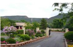 Canyon Mesa Country Club, Sedona, AZ....my favorite place to stay!
