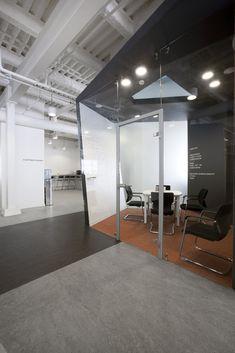 400 Best Industrial Interior Design Images Design Interior Interior Design