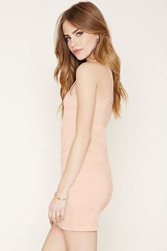 Forever 21 is the authority on fashion & the go-to retailer for the latest trends, styles & the hottest deals. Shop dresses, tops, tees, leggings & more! Indie Fashion, Fashion Models, Girl Fashion, Fashion Dresses, Fashion Trends, Bridget Satterlee, Beautiful Young Lady, 80s Dress, Mode Style