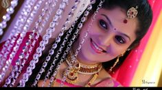 You can find the best wedding photographers, top wedding makeup artists, finest wedding decorators, top wedding planners, bridal stylists & affordable jewellery rentals Bridal Packages, Bridal Tips, Bridal Makeover, Indian Bridal Makeup, Wedding Makeup Artist, South Indian Bride, Best Wedding Photographers, Wedding Day, Wedding Bells