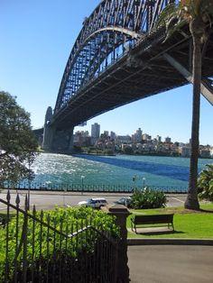 We climbed the bridge, Dec Harbor Bridge, Sydney Harbour Bridge, Sydney Destinations, Great Places, Places Ive Been, Places To Travel, Places To Visit, Visit Sydney, Melbourne