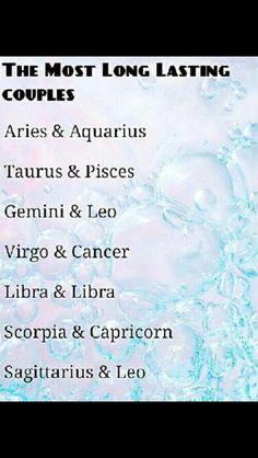 Hahahahaha yes the person I like is Aquarius and I'm an Aries