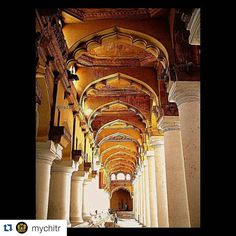 #Repost @mychitr with @repostapp To get featured tag your post with #talestreet #madurai #mahal #palace #history #southindia #incrediblearchitecture #incredibleindia #unforgettable #travelgram #indiastreet #indiapictures #indiapictures #thephotosociety #_soiwalks #_soi #bharatkhata #indianshutterbugs #millionshadesofindia #mychitr #canon_officialphotography #vsco #vscocam #natgeotravel #natgeo #chowdhary #streetsofindiaofficial #tale_street #kapaleeshwarar