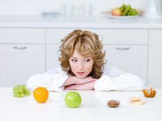 ESPECIARIAS: DIETA ? Não, obrigado !