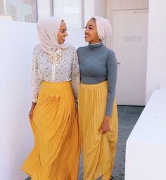 Somalifash