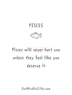 Libra And Pisces Relationship, Pisces And Aquarius, Pisces Traits, Pisces Love, Zodiac Signs Pisces, Zodiac Signs Astrology, Zodiac Quotes, Zodiac Facts, My Zodiac Sign