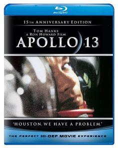 Apollo 13 (15th Anniversary Edition) [Blu-ray] Universal http://www.amazon.com/dp/B00371QQ2U/ref=cm_sw_r_pi_dp_eMZxub05HF2DH