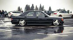 Mercedes 124, Classic Mercedes, Mercedes Benz Cars, Drift Trike, Pedal Cars, Go Kart, Vroom Vroom, Hot Wheels, Cool Cars