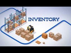 ERP Software | ERP Implementation | ERP Service Provider