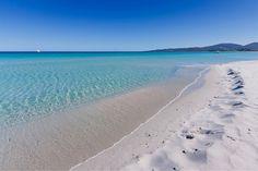 Sardegna (Italia) - San Teodoro, la Cinta