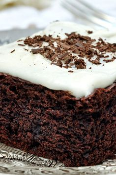 Savory magic cake with roasted peppers and tandoori - Clean Eating Snacks Chocolate Cupcakes, Chocolate Recipes, Cream Filled Cupcakes, Salty Cake, Tandoori, Cake Tins, Savoury Cake, Mini Cakes, Other Recipes
