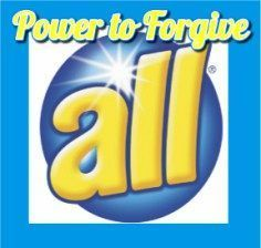 Power to Forgive – A Fun Bible Object Lesson for Your Kids