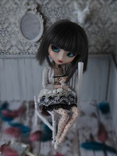 Only face up and clothes