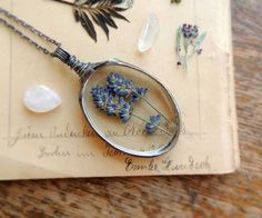 Photos are example of the product. Pendants can vary slightly, because in nature…