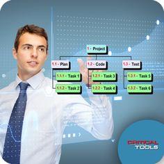 BLOG DAS PPPS: Vantagens de usar software de planejamento e contr...