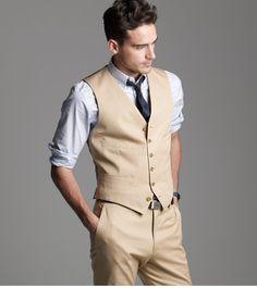 richie designs: The Suit