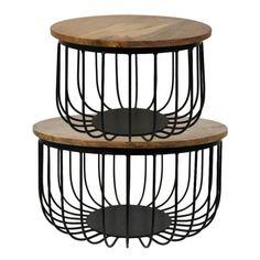 Couchtisch Young Industrial jetzt bei Wayfair.de finden. Entdecken Sie Möbel passend zu Ihrem Stil und Budget, versandkostenfrei ab 30 €.