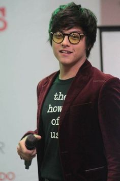 Daniel Johns, Daniel Padilla, John Ford, King Of Hearts, Teen, Actresses, Model, Female Actresses